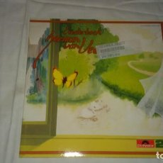 Discos de vinilo: HERMAN VAN VEEN ?– LIEDERBUCH,1977. 2 LPS. Lote 104502751