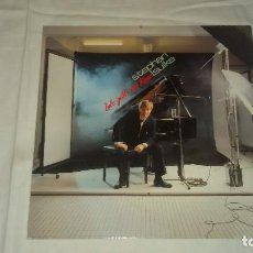 Discos de vinilo: STEPHAN SULKE ?– LIEBE GIBT'S IM KINO,1984. Lote 104503699