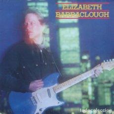 Discos de vinilo: ELIZABETH BARRACLOUGH EDIGSA ?– BRK 6978 EDICION ESPAÑA 1979. Lote 104510907