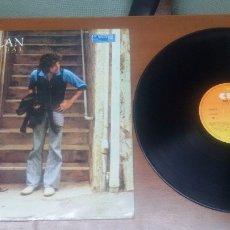 Discos de vinilo: BOB DYLAN - STREET LEGAL - LP VINILO 33RPM. Lote 102501119