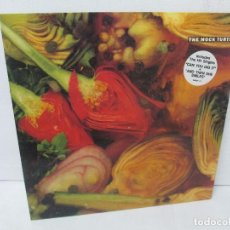 Discos de vinilo: THE MOCK TURTLES. LP VINILO. SIREN RECORDS 1991. VER FOTOGRAFIAS ADJUNTAS. Lote 104744527