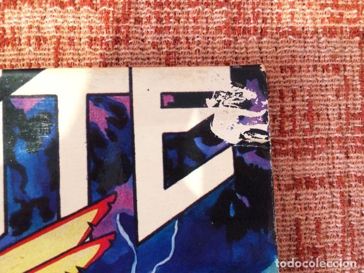 Discos de vinilo: SACRED RITE -SACRED RITE- (1985) LP DISCO VINILO - Foto 5 - 104921139
