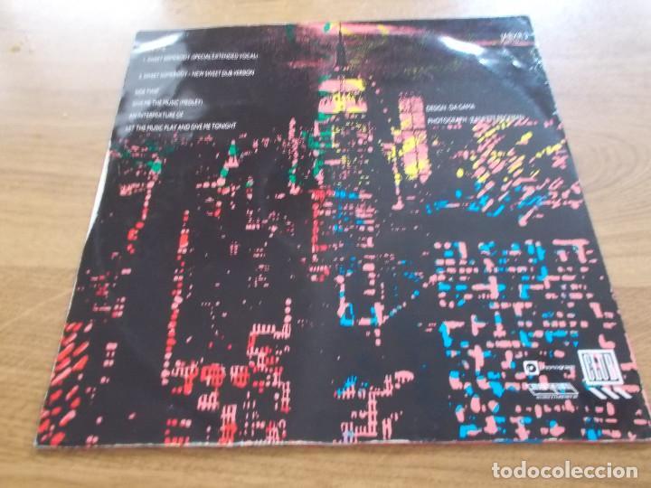 Discos de vinilo: SHANNON. - Foto 2 - 104961611