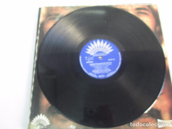 Discos de vinilo: 6 LP VINILO. GREENDENCE CLEARWATER REVIVAL. PRNADULUM. COSMO´S FACTORY...VER FOTOS - Foto 17 - 105025643