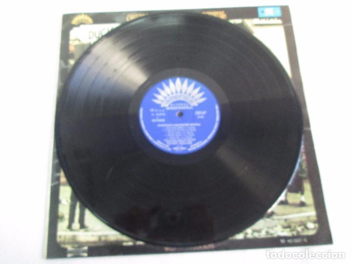 Discos de vinilo: 6 LP VINILO. GREENDENCE CLEARWATER REVIVAL. PRNADULUM. COSMO´S FACTORY...VER FOTOS - Foto 35 - 105025643