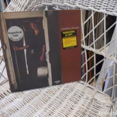 Discos de vinilo: JONATHAN EDWARDS?– JONATHAN EDWARDS.LP ORIGINAL USA 1971.CARPETA ABIERTA.SELLO CAPRICORN.FOLK ROCK. Lote 105274087