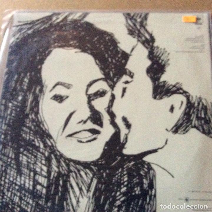 Discos de vinilo: Bob Dylan - Foto 2 - 105367043