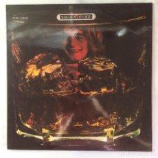 Discos de vinilo: ROD STEWART – SING IT AGAIN ROD. Lote 105598139