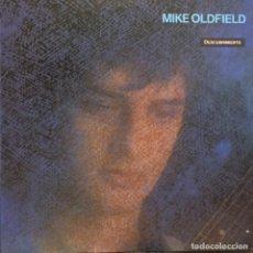 Discos de vinilo: LP ARGENTINO DE MIKE OLDFIELD AÑO 1984. Lote 161704470