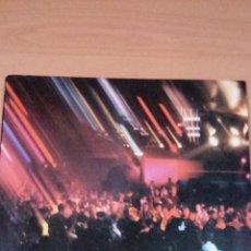 Discos de vinilo: FLAPS MUSIC FACTORY - 6 E ANIVERSARI - BUEN ESTADO - PROMOCIONAL . Lote 105703835