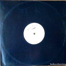Discos de vinilo: CALIBRE : CORNER DANCE EP [UK 2006]. Lote 105852647