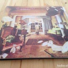 Discos de vinilo: AL STEWART -- THE EARLY YEARS = LOS PRIMEROS AÑOS -LP. Lote 105973675