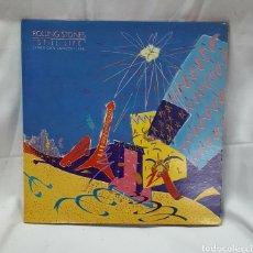 Discos de vinilo: THE ROLLINGS STONES. Lote 105983135