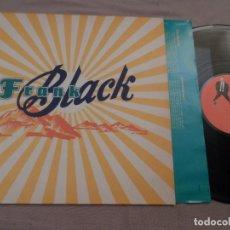 Discos de vinilo: FRANK BLACK - S / T (PIXIES). Lote 106070579