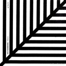 Discos de vinilo: LP NUEVOS HOBBIES PALMERAS VINILO. Lote 106758439