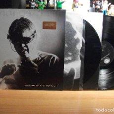 Discos de vinilo: NEIL YOUNG LUCKY THIRTEEN LP HOLANDA 1993 PEPETO TOP . Lote 106938927