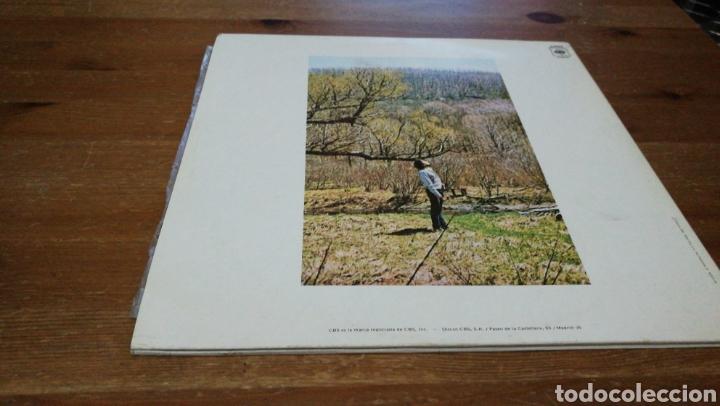 Discos de vinilo: Bob Dylan - Autoretrato - Foto 3 - 106960847