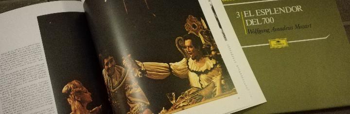 Discos de vinilo: Colección La Gran Música - Foto 3 - 104955575