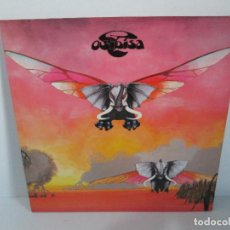Discos de vinilo: OSIBISA. LP VINILO. MCA RECORDS. 1972. VER FOTOGRAFIAS ADJUNTAS. Lote 107077943