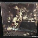 Discos de vinilo: LED ZEPPELIN - IN THROUGH THE OUT DOOR - LP. Lote 163451136