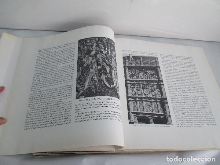 Discos de vinilo: MONUMENTOS HISTORICOS DE LA MUSICA ESPAÑOLA. 4LP VINILO. EL CANTO MOZARABE. MUSICA INSTRUMENTAL ... - Foto 4 - 107227371