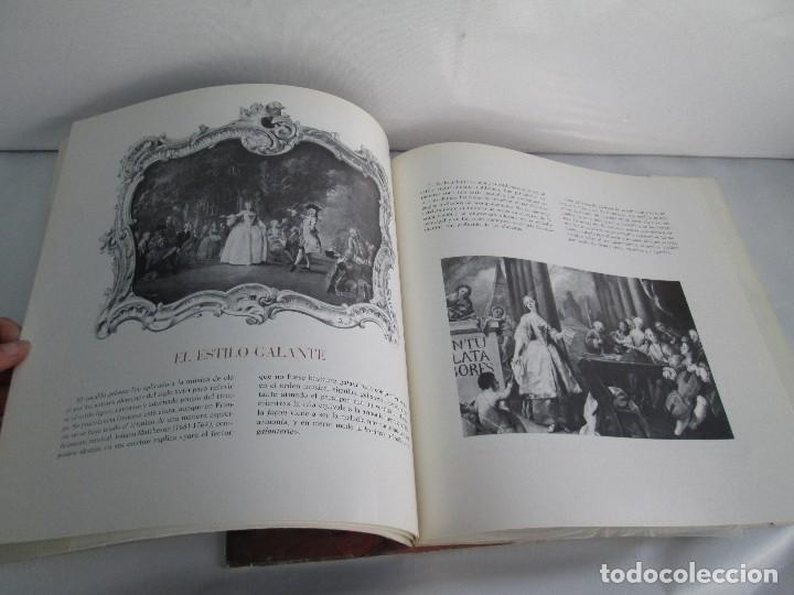 Discos de vinilo: MONUMENTOS HISTORICOS DE LA MUSICA ESPAÑOLA. 4LP VINILO. EL CANTO MOZARABE. MUSICA INSTRUMENTAL ... - Foto 23 - 107227371