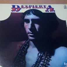 Discos de vinilo: MIGUEL RIOS DESPIERTA LP. Lote 107266191