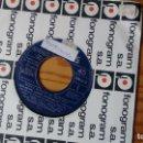Discos de vinilo: SINGLE (VINILO)-PROMOCION- DE NUEVO MSTER DE JUGLARIA AÑOS 80. Lote 107710143