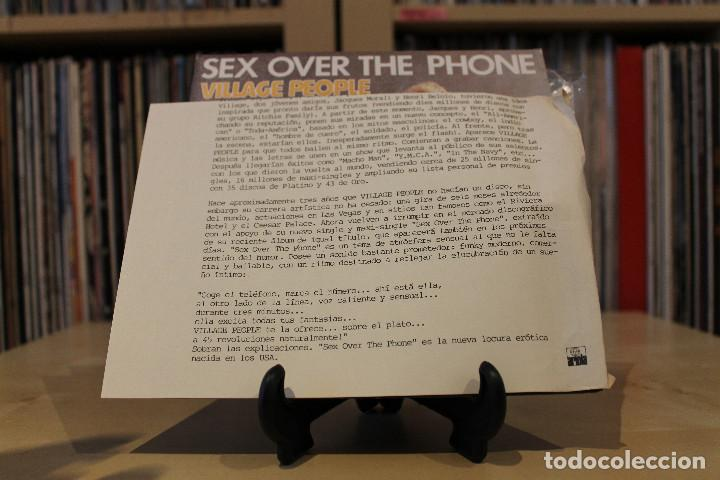 Tista sex