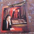 Discos de vinilo: VICTOR MANUEL- LP DE VINILO- TITULO- EL LANZADOR DE CUCHILLOS-CON 10 TEMAS-DEL 84- NUEVO A ESTRENAR. Lote 107970023