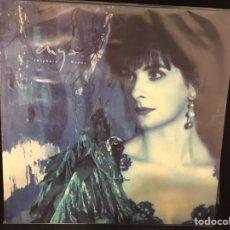 Discos de vinilo: ENYA - SHEPHERD MOONS - LP. Lote 107993490