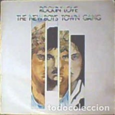 Discos de vinilo: THE NEW BOYS TOWN GANG – ROCKIN' LOVE - MAXI-SINGLE SPAIN 1987. Lote 108122703