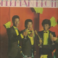 Discos de vinilo: DISCOS LP: SHERMAN BROTHERS. (ST/C2). Lote 108244331