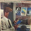 Discos de vinilo: SUPERTRAMP - THE AUTOGRAPHY / THE VERY BEST - LP. Lote 143724362