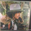 Discos de vinilo: BOB DYLAN - DESIRE - LP. Lote 108465022