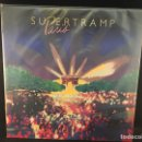 Discos de vinilo: SUPERTRAMP - PARIS - 2 LP. Lote 108503084
