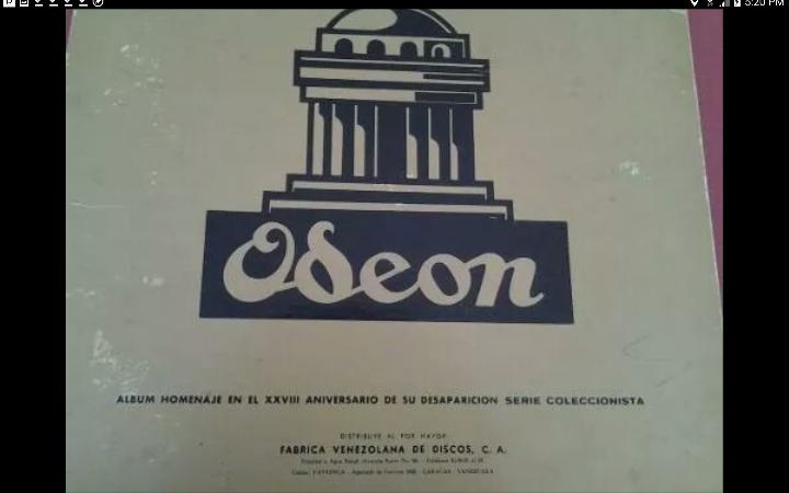 Discos de vinilo: 3 Lp vinilo 1963 Homenaje Carlos Gardel XVIII Aniversario Muerte Edición limitada Fotos y testamento - Foto 5 - 108723483