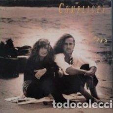 Discos de vinilo: VINILO COMPLICES, ESTA LLORANDO.. Lote 108862975