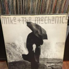 Discos de vinil: MIKE + THE MECHANICS - LIVING YEARS. Lote 108915559