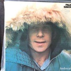 Discos de vinilo - Paul Simon - 108936931