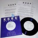 Discos de vinilo: ELEGANT MACHINERY ?– PROCESS - BOL RECORDS 1992 - NM VG++. Lote 109042591