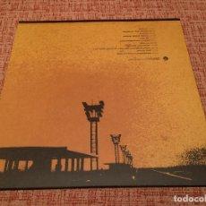 Discos de vinilo: ISIS -CELESTIAL- (2013) 2 X LP DISCO VINILO. Lote 109043047