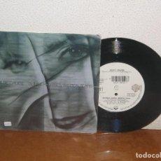 Discos de vinilo: JULEE CRUISE 7´´ MEGA RARE VINTAGE GERMANY 1991. Lote 109163047
