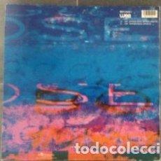 Discos de vinilo: VINILO LP DOBLE MIGUEL BOSE DIRECTO 90. Lote 109348663