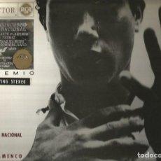 Discos de vinilo: JOSE MENESE LP SELLO RCA VICTOR EDITADO EN ESPAÑA AÑO 1965 . Lote 109411371