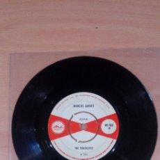 Discos de vinilo: THE SKATALITES - GUNS OF NAVARONE - MARCUS GARVEY - SOLO VINILO - BUEN ESTADO . Lote 109470823