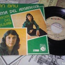 Discos de vinilo: LOTE 14 SINGLES VARIADOS ENVIO GRATIS. Lote 109536692