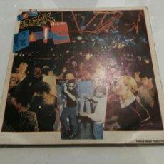 Discos de vinilo: MASTER GENIUS- LET'S BREAK- BREAK RECORDS 1984 ESPAÑA 6. Lote 109539186