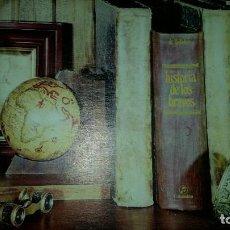 Discos de vinilo: LOS BRAVOS ' HISTORIA DE LOS BRAVOS ' DOBLE LP. Lote 109540547