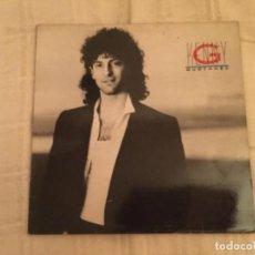 Discos de vinilo: DISCO VINILO KENNY G. DOUTONES. Lote 109875779